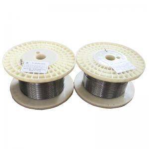 Tin Lead Solder Wire 40/60 Sn40Pb60 Radiator Solder